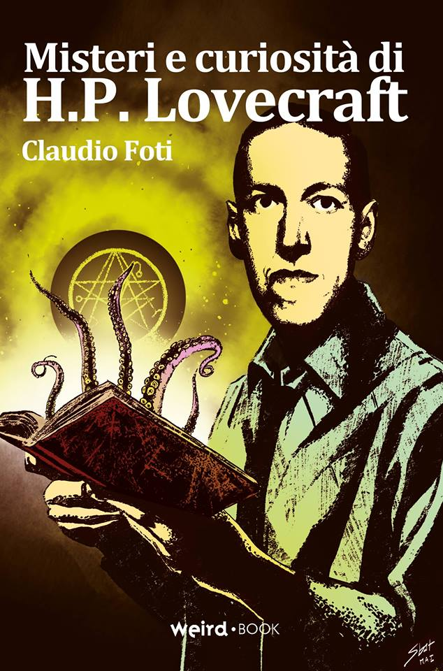038-Lovecraft.jpg